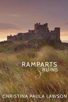 Ramparts & Ruins