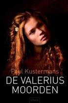 De Valeriusmoorden POD