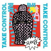 Take Control/We Are the England