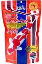 Hikari Wheat-Germ medium 500 gr