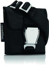 Reisenthel Airbeltbag - Maat Xs - Black