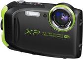 Fujifilm Finepix XP80  - Zwart
