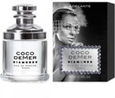 Adelante Eau de Parfum Coco de Mer Diamonds Women