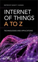 Internet of Things A to Z