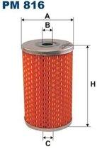 FILTRON Brandstoffilter PM 816