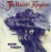 Flutisch Kingdom