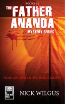 The Father Ananda Mysteries