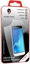 GlassArmor Samsung Galaxy J3