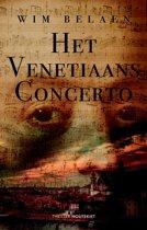 Het Venitiaans Concerto