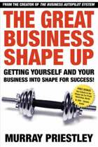 The Great Business Shape-Up
