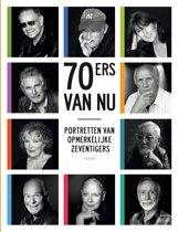 70ers van nu