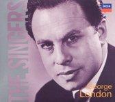 The Singers - George London [ECD]