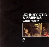 Watts Funky