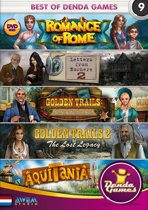 Best Of Denda Games 9