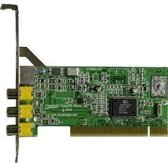 Hauppauge Impact VCB PCI video capture board