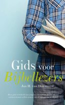 Gids voor Bijbellezers