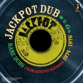 Rare Dubs From Jackpot Records