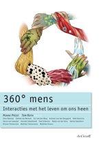 360 mens
