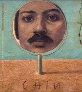 Jules Chin A Foeng (1944-1983)
