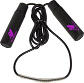 Rucanor - Jump Rope Weighted