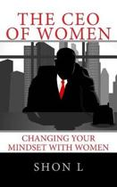 The CEO of Women