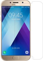 Nillkin Tempered Glass Screenprotector Samsung Galaxy A5 (2017) - 9H Nano