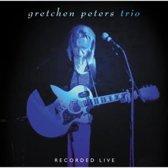 Trio -Live-