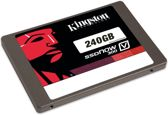 Kingston V300 - Interne SSD - 240 GB