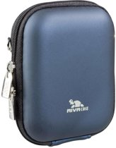 Riva 7006 (PU) Digital Case dark blue