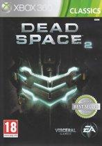 Dead Space 2 (Classics) /X360