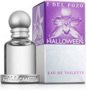 Jesus del Pozo Halloween - 50 ml - Eau de toilette
