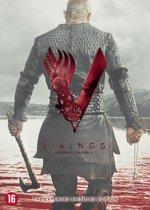 Vikings - Seizoen 3