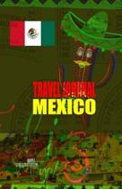 Travel Journal Mexico