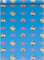 K3 Kaftpapier