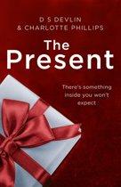 The Present (The Present, Book 1)