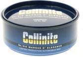 Collinite Marque d'Elegance Carnauba Paste Wax 340 gram