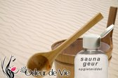 saunageur Opgiet Strand 100ml