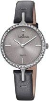 Candino Mod. C4652/1 - Horloge