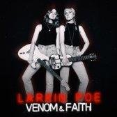 Venom & Faith