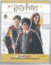 Harry Potter Verzamelkaartenalbum - Panini stickers