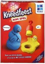 Kneedfeest - Mni Spel