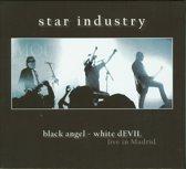 Black Angel White Devil Limited