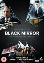 Black Mirror - Series 1