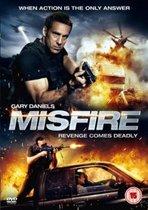 Misfire (import)