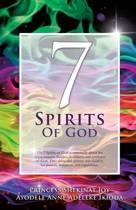 7 Spirits of God