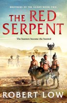 The Red Serpent