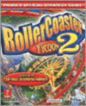 Rollercoaster Tycoon Version 2