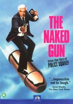 Naked Gun (D) (dvd)