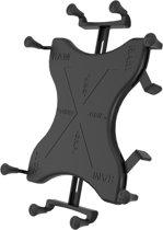 """RAM Mount universele X-Grip®-houder voor 10"""" tablets"""