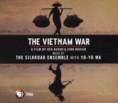 Vietnam War -Bonus Tr-